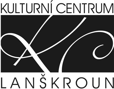 Kulturní centrum Lanškroun